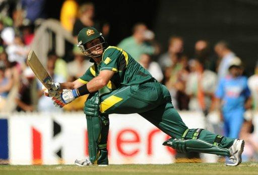 The South Australian Cricket Association said Christian has been suspended for damaging changing rooms three times