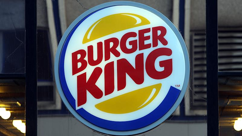 Burger King could be forced to permanently shut one in 10 UK outlets