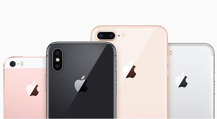 3 problems apple inc aapl stock faces after the iphone x debut. Black Bedroom Furniture Sets. Home Design Ideas