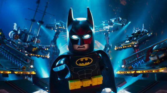 "<img alt=""""/><p><em>The Lego Batman Movie</em> is #1 in the U.S. for the second straight weekend, but that's not the big story.</p> <p>Instead, eyes are on <em>The Great Wall</em> — a Zhang Yimou-directed blockbuster starring Matt Damon — which opened at #3 domestically, with an estimated $18.1 million at the box office. It's an underwhelming start for a movie said to be budgeted at $150 million, but U.S. ticket sales present an incomplete picture.</p> <div><p>SEE ALSO: <a rel=""nofollow"" href=""http://mashable.com/2017/02/16/thank-you-matt-damon/"">Twitter trashes 'The Great Wall' with sarcastic #ThankYouMattDamon</a></p></div> <p><em>The Great Wall</em> is already an international hit. It's amassed more than $170 million in China since it opened on Dec. 16, and its total non-U.S. gross — which, as of this weekend, includes 21 additional markets — amounts to an estimated $244.6 million.</p> <p>That success is all the more noteworthy in the context of an <a rel=""nofollow"" href=""http://mashable.com/2016/12/07/matt-damon-whitewashing-the-great-wall-china-reaction/#dO_cDxYcNOqM?utm_campaign=&utm_context=textlink&utm_medium=rss&utm_source="">ongoing debate around whitewashing</a> in Hollywood. <em>The Great Wall</em> has been held up alongside <a rel=""nofollow"" href=""http://mashable.com/2016/04/26/doctor-strange-ancient-one-celtic/""><em>Doctor Strange</em></a> and <a rel=""nofollow"" href=""http://mashable.com/2016/04/14/scarlett-johansson-ghost-in-the-shell/""><em>Ghost in the Shell</em></a>, two U.S. productions that cast white actors in the role of characters that were originally conceived as Asian.</p> <p>That's not quite the same as what's going on in <em>The Great Wall</em>, however. For one, it's a co-production between the U.S. and China (the other two are pure Hollywood). Also, Damon's role was written from the outset as a European character, though critics still take issue with the fact that he's a ""white savior"" figure within the movie.</p>  <p><em>The Great Wall</em>'s overseas success doesn't torpedo the whitewashing debate. It does, however, illuminate the complexity of an issue that is often reduced to simplified black-and-white terms. Is it still whitewashing, for example, if the film is a co-produced by China and helmed by a legendary Chinese director? </p> <p>There's not a ""yes"" or ""no"" answer here; it's merely something to think about. If the $170 million success story in China is proof of anything, it's that there are merits to telling a story with international appeal. </p> <p>As for why it didn't land in the U.S., the <a rel=""nofollow"" href=""https://www.rottentomatoes.com/m/the_great_wall_2017/"">critical reception</a> (in English-language reviews, at least) might tell part of the story. <em>The Great Wall</em> was panned for its lack of substance; it's a pretty blockbuster, critics say, but not a thought-provoking one. Typically, the only big-money blockbusters of little substance that land with U.S. audiences come with an established brand attached, like <em>Transformers</em> or DC Comics movies such as <em>Batman v Superman.</em></p> <p>To put it another way:<em> The Great Wall</em> was built, first, for a Chinese audience. Hollywood is rife with examples of whitewashing, but this movie doesn't neatly fit in that category. Back when the movie was announced, some Chinese social media users didn't <a rel=""nofollow"" href=""http://mashable.com/2016/12/07/matt-damon-whitewashing-the-great-wall-china-reaction/"">seem too concerned</a> about the issue. </p> <p><img></p> <div></div><p>Ultimately, however, it fell two spots behind <em>The Lego Batman Movie</em> in weekend earnings. The family-friendly superhero comedy delivered a strong second weekend, earning an estimated $34.2 million at the domestic box office. That number is all the more impressive when you account for the unusually low 35 percent drop-off in ticket sales from its opening week.</p> <p>It's not quite as strong as <em>The Lego Movie</em>, which opened in February 2014 with $69.1 million and then dropped down to $49.8 million — a 27.8 percent dip — in its second weekend. But that fits with the marginally narrower audience a <em>Batman</em>-centric Lego movie would speak to.</p> <p><em>Fifty Shades Darker</em> and <em>John Wick: Chapter Two</em> slide in around <em>The Great Wall</em> at #2 and #4, respectively. Take out the Damon blockbuster, and it's a repeat of last week's lineup, when the other three movies were just opening.</p> <p>The story is much the same now as then. <em>Fifty Shades</em> continues to underperform compared to its predecessor, which had grossed $129.1 million by the end of its second weekend in 2015, as compared to <em>Darker</em>'s $89.1 million cumulative gross now.</p> <p>That said, more people are sticking around for the sequel. <em>Darker</em>'s second weekend take of $21 million represents a 55 percent drop from the opening weekend. Compare that to <em>Grey</em>, which dipped an exceedingly high 73.9 percent over its first two weekends.</p> <p>The opposite is true for <em>Wick</em>. The original finished its domestic run with $43 million, earning more than half of that — $27.5 million — over its first two weeks. <em>Chapter Two</em> is already well beyond that mark, with its second weekend estimate of $16.5 million contributing to a cumulative gross of $58.7 million.</p> <div> <h2><a rel=""nofollow"" href=""http://mashable.com/2017/02/13/sexy-movies-to-watch-instead-of-fifty-shades/"">BONUS: Here are 6 sexy movies to watch instead of 'Fifty Shades' that are sure to put you in the mood</a></h2> <div></div> </div>"