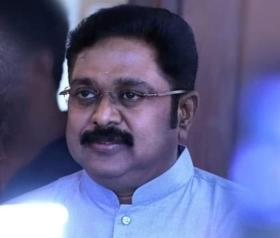 EC registers AMMK as political party, says no similarities in name with AIADMK
