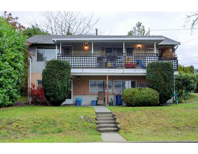 <p><span>324 Blue Mountain St., Coquitlam, B.C.</span><br> Location: Coquitlam, British Columbia<br> List Price: $999,000<br> (Photo: Zoocasa) </p>
