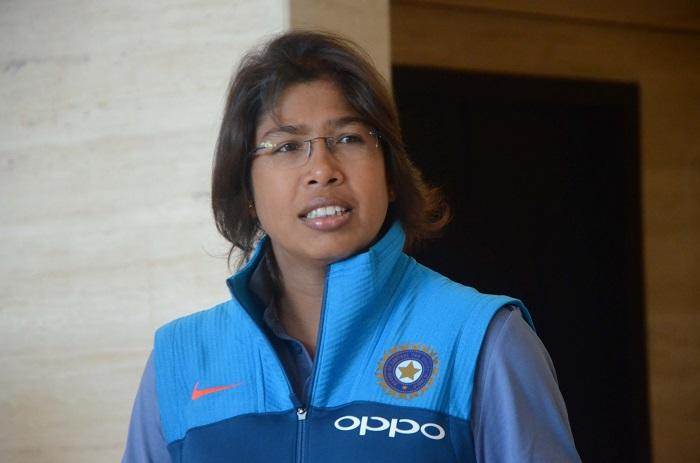 <p>Kolkata, Aug 8 (Cricketnmore) India fast bowler Jhulan Goswami, who was felicitated with a special award by the Cricket Association of Bengal (CAB) here on Tuesday following India's exploits in the ICC Women's World Cup, said at one point during the tournament she wanted to be dropped from the starting XI owing to her poor show.</p>
