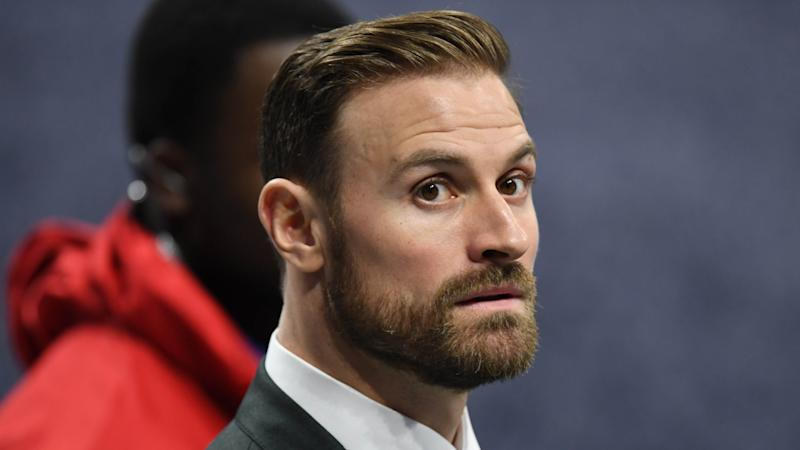 Chris Long gives intriguing critique of Eagles' roster construction, 2020 failures
