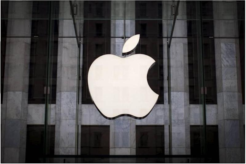 France to Sue Google, Apple Over 'Abusive Trade Practices'