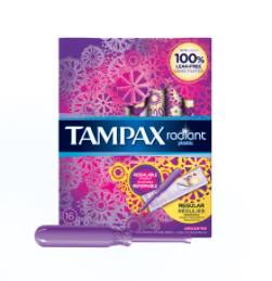 6 Best Easy To Use Tampons For Beginners