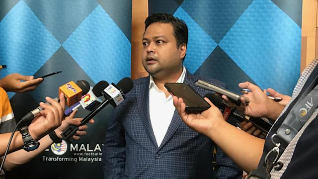 The multi-million ringgit commercial deals that FMLLP have signed this season could be at risk if TMJ is no longer at the helm of the company.