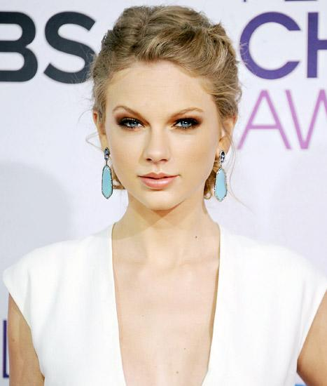 Taylor Swift Shares Valentine's Day Plans Post-Harry Styles Split