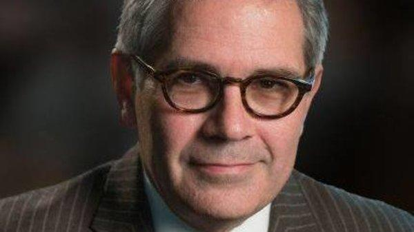 Democrat Larry Krasner Elected Philadelphia District Attorney