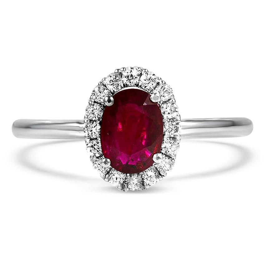 "<p><a href=""https://www.popsugar.com/buy/14K-White-Gold-Ruby-Vintage-Zamie-Engagement-Ring-521708?p_name=14K%20White%20Gold%20Ruby%20Vintage%20Zamie%20Engagement%20Ring&retailer=brilliantearth.com&pid=521708&price=3%2C950&evar1=fab%3Aus&evar9=37426085&evar98=https%3A%2F%2Fwww.popsugar.com%2Fphoto-gallery%2F37426085%2Fimage%2F46928064%2FAries&list1=shopping%2Crings%2Castrology%2Cengagement%20rings&prop13=api&pdata=1"" rel=""nofollow"" data-shoppable-link=""1"" target=""_blank"" class=""ga-track"" data-ga-category=""Related"" data-ga-label=""http://www.brilliantearth.com/The-Zamie-Ring-14K-White-Gold-BCK42814/?utm_source=google&amp;utm_medium=cpc&amp;utm_campaign=PLA&amp;utm_content=BCK42814&amp;gclid=EAIaIQobChMIxqWxnO355QIVbxitBh21xgfQEAQYBiABEgLF-PD_BwE"" data-ga-action=""In-Line Links"">14K White Gold Ruby Vintage Zamie Engagement Ring</a> ($3,950)</p>"