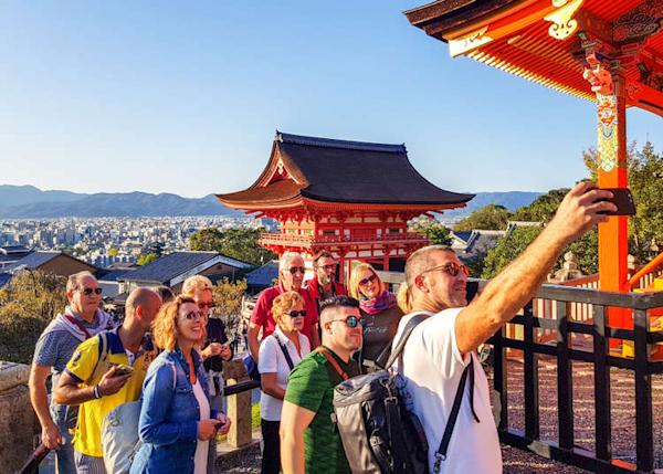 15 Mistakes Tourists Make When Visiting Tokyo for the First Time