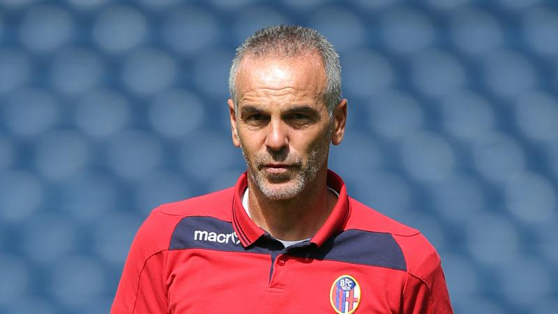 AC Milan extends contract of boss Stefano Pioli