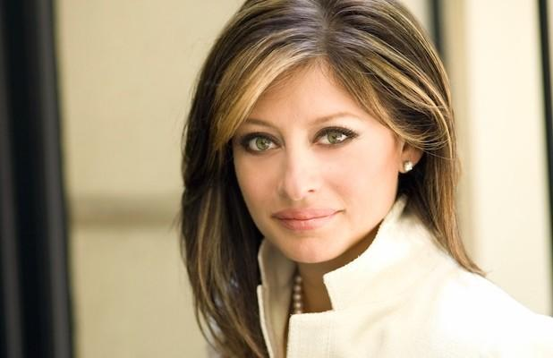 How Fox News' Maria Bartiromo Scored Another Ratings Win for 'Sunday Morning Futures'