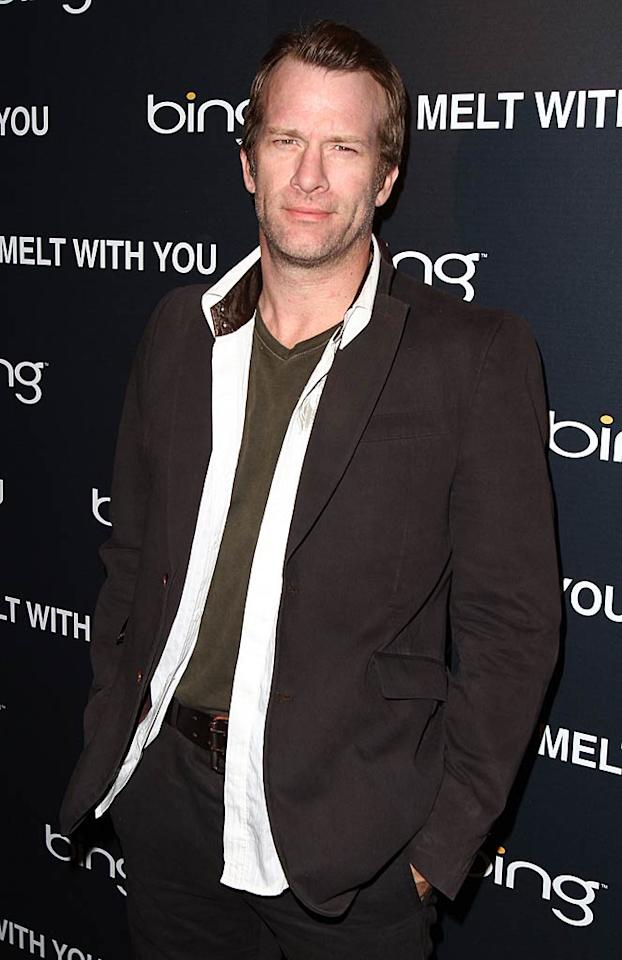 """February 22: Thomas Jane turns 42 Joe Scarnici/<a href=""""http://www.gettyimages.com/"""" target=""""new"""">GettyImages.com</a> - January 26, 2011"""