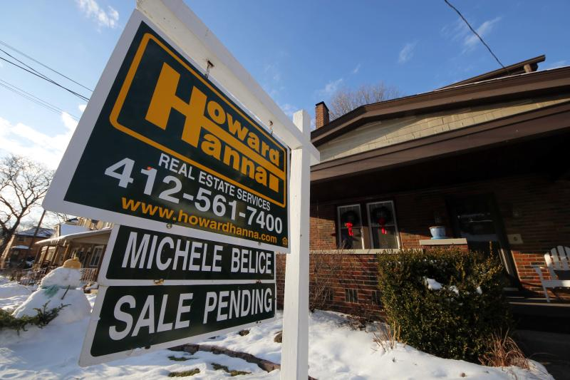 US rate on 30-year mortgage rises to 3.53 pct.
