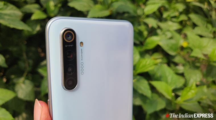Redmi Note 8 Pro vs Realme 5 Pro vs Realme XT: Processor The Redmi Note 8 Pro is powered by the MediaTek Helio G90T processor, which is a gaming chipset. The 12nm processor is paired with Mali-G76 GPU. The Realme 5 Pro and Realme XT are powered by the 10nm Qualcomm Snapdragon 712 processor paired with Adreno 616 GPU.
