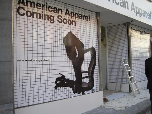 "<p><strong>American Apparel </strong><br>The company announced it would close <a href=""http://www.huffingtonpost.com/entry/american-apparel-stores-to-close_us_587bb45ce4b09281d0eb6a28"" rel=""nofollow noopener"" target=""_blank"" data-ylk=""slk:all its 110 stores including its Los Angeles headquarters"" class=""link rapid-noclick-resp"">all its 110 stores including its Los Angeles headquarters</a> by the end of April 2017.<br>(EG Focus/Creative Commons) </p>"