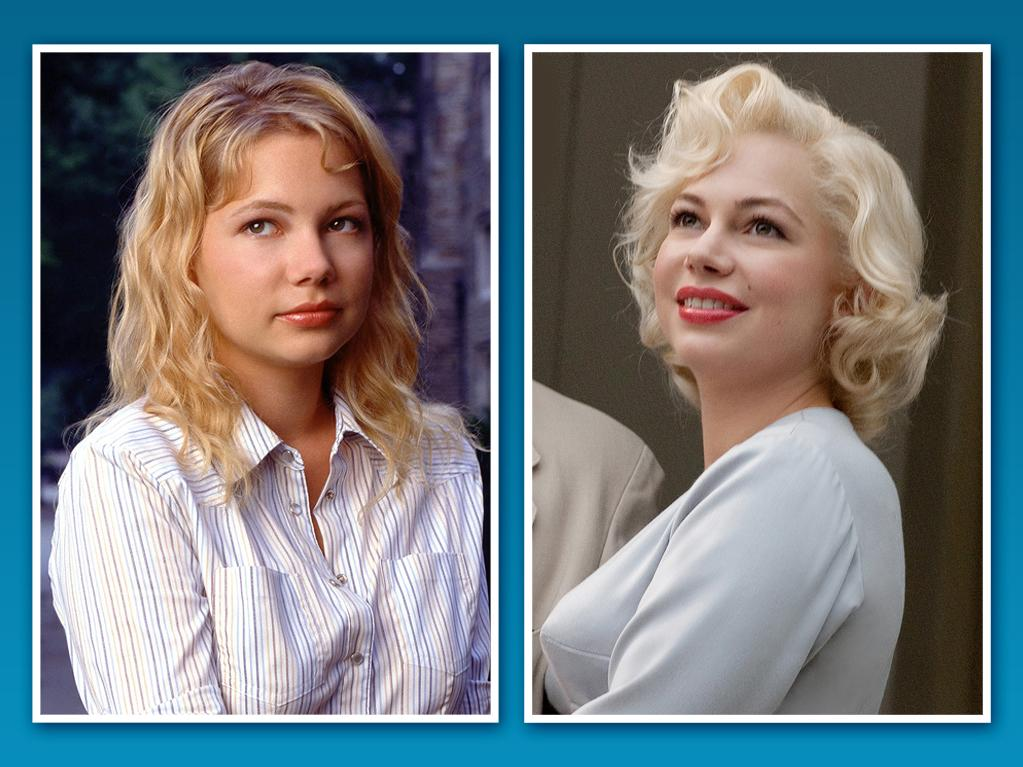 "<b>Michelle Williams (Jen Lindley)</b><br><br>Although Jen Lindley dies of a fatal heart condition in the series finale, Michelle Williams, 31, has enjoyed the most successful career of the former Capeside crew.<br><br>After receiving a best-supporting actress Oscar nomination in 2005 for ""<a href=""http://yhoo.it/ID4DaB"">Brokeback Mountain</a>,"" Williams appeared in a string of serious, critically acclaimed movies including ""<a style=""font-family:yui-tmp;"" href=""http://yhoo.it/IqelNY%20%20"">Synecdoche</a><a href=""http://yhoo.it/IqelNY"">, New York</a>,"" ""<a href=""http://yhoo.it/HqLhDO%20"">Blue Valentine</a>"" (cue her second Oscar nomination), and ""<a href=""http://yhoo.it/IizkEw%20"">Shutter Island</a>."" She's currently getting rave reviews (and another Oscar nod) for her star turn as the iconic Marilyn Monroe in ""<a href=""http://yhoo.it/HqLpTR%20"">My Week With Marilyn</a>,"" and she's sure to dazzle as Glinda in 2013's ""<a href=""http://yhoo.it/HyjeHb%20"">Oz: The Great and Powerful</a>.""<br><br>Williams started dating her ""Brokeback"" co-star Heath Ledger in June 2004, and the couple had a daughter, Matilda, on October 28, 2005. In a tragic twist, Ledger died of a prescription drug overdose on January 22, 2008, only a few months after he and Williams called it quits. In the October 2011 issue of Vogue, Williams revealed, ""For a really long time, I couldn't stop touching people's faces. I was like, 'Look at you. You move. You're here.' It all just seemed so fleeting, and I wanted to hold on to it.""<br><br>In the wake of Ledger's death, Williams has developed a thing for guys behind the camera: After dating director Spike Jonze from 2008 to 2009, Williams was rumored to have had a relationship with ""<a href=""http://yhoo.it/HyjI05%20"">Jane Eyre</a>"" director Cary Fukunaga in early 2011.<br><br>There's always been a lot of ""City Girl"" Jen in Williams -- emotional pain included. Fortunately, she hasn't let it bring her down. At all."