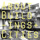 """<p>About Buildings and Cities is quite literally a podcast about, well, buildings and cites. From past to present, hosts Luke Jones and George Gingell dive into the world of architecture, while also touching on technology, film, and the future. </p><p><a class=""""link rapid-noclick-resp"""" href=""""https://podcasts.apple.com/us/podcast/about-buildings-cities/id1147205326"""" rel=""""nofollow noopener"""" target=""""_blank"""" data-ylk=""""slk:Listen now."""">Listen now.</a></p>"""