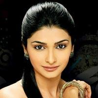Prachi Desai: 'I, Me Aur Main role is closest to my persona'