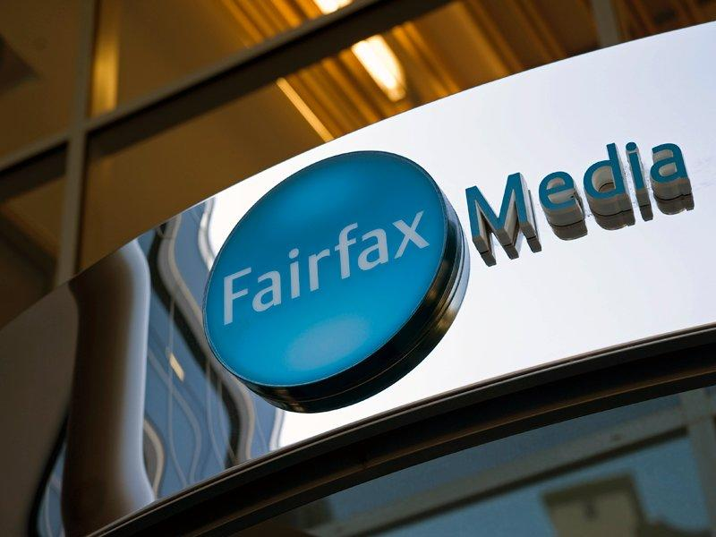 Fairfax sells Trade Me to pay down debt