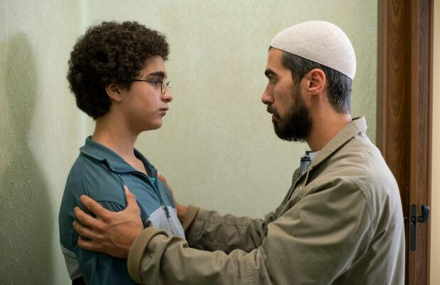 'Young Ahmed' Film Review: The Dardennes' Tale of Teenage Radicalism Feels Both Suspenseful and Confounding