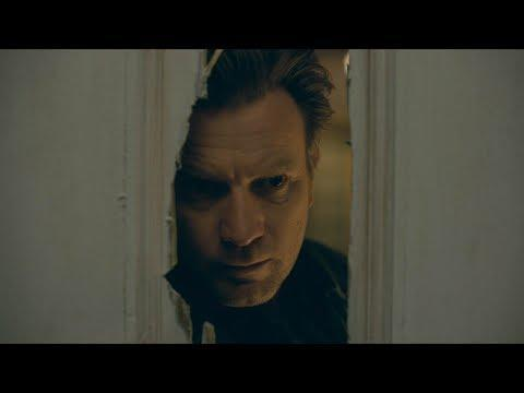 """<p>This sequel to Stephen King's classic <em>The Shining </em>follows a now adult (and alcoholic) Dan Torrance, who is still (understandably) traumatized by the events that occurred at the Overlook Hotel when he was a kid. He teams up with a teen named """"Abra,"""" who also has the """"sine"""" (you know, the gift that lets Danny see dead people) to battle a cult whose members want to literally feed off the """"shine"""" and become immortal. SPOOKY, SQUARED. </p><p><strong>Release date: </strong>November 8</p><p><strong>Starring: </strong>Ewan McGregor, Rebecca Ferguson, and Kyliegh Curran. </p><p><a href=""""https://www.youtube.com/watch?v=2msJTFvhkU4"""" rel=""""nofollow noopener"""" target=""""_blank"""" data-ylk=""""slk:See the original post on Youtube"""" class=""""link rapid-noclick-resp"""">See the original post on Youtube</a></p><p><a href=""""https://www.youtube.com/watch?v=2msJTFvhkU4"""" rel=""""nofollow noopener"""" target=""""_blank"""" data-ylk=""""slk:See the original post on Youtube"""" class=""""link rapid-noclick-resp"""">See the original post on Youtube</a></p><p><a href=""""https://www.youtube.com/watch?v=2msJTFvhkU4"""" rel=""""nofollow noopener"""" target=""""_blank"""" data-ylk=""""slk:See the original post on Youtube"""" class=""""link rapid-noclick-resp"""">See the original post on Youtube</a></p><p><a href=""""https://www.youtube.com/watch?v=2msJTFvhkU4"""" rel=""""nofollow noopener"""" target=""""_blank"""" data-ylk=""""slk:See the original post on Youtube"""" class=""""link rapid-noclick-resp"""">See the original post on Youtube</a></p><p><a href=""""https://www.youtube.com/watch?v=2msJTFvhkU4"""" rel=""""nofollow noopener"""" target=""""_blank"""" data-ylk=""""slk:See the original post on Youtube"""" class=""""link rapid-noclick-resp"""">See the original post on Youtube</a></p><p><a href=""""https://www.youtube.com/watch?v=2msJTFvhkU4"""" rel=""""nofollow noopener"""" target=""""_blank"""" data-ylk=""""slk:See the original post on Youtube"""" class=""""link rapid-noclick-resp"""">See the original post on Youtube</a></p><p><a href=""""https://www.youtube.com/watch?v=2msJTFvhkU4"""" rel=""""nofollow noopener"""" target=""""_blank"""" data-ylk=""""slk:Se"""