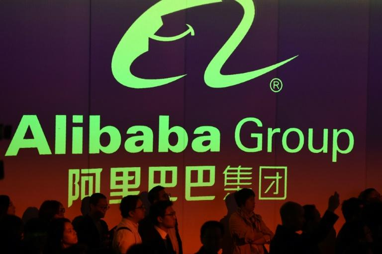 The Alibaba IPO is expected to curry favour with Beijing, which has sought to encourage its current and future big tech firms to list nearer to home