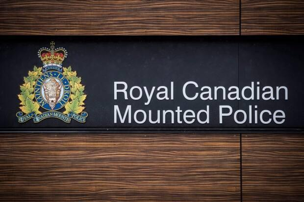Nova Scotia RCMP say people should not answer video calls from people they don't know to protect against this type of scam. (Darryl Dyck/The Canadian Press - image credit)