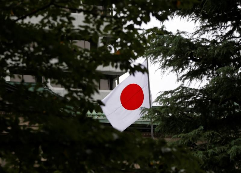 Business spending plans may hold key to Bank of Japan's next move