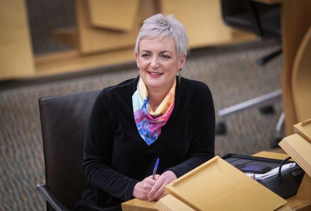 Extra funding announced to tackle drug deaths in Scotland