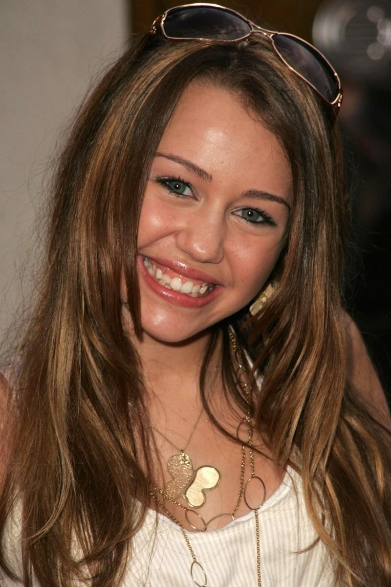 <strong>Miley Cyrus</strong>' first acting credit was on dad <strong>Billy Ray Cyrus</strong>' show, <em>Doc</em>, for a few episodes between 2001 and 2003. After that, she had a small role in the film <em>Big Fish</em> (2003) before catapulting to teen fame on the Disney Channel series <em>Hannah Montana</em>. Other acting résumé lines include a small role in <em>High School Musical 2</em> (2007) and bigger roles in <em>Bolt</em> (2008) and <em>The Last Song</em> (2010).