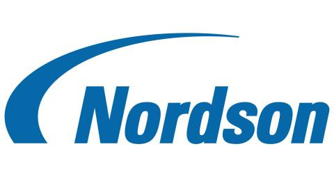 Nordson Corporation Board of Directors Increases Dividend 3 Percent Marking 57 Consecutive Years of Annual Dividend Increases