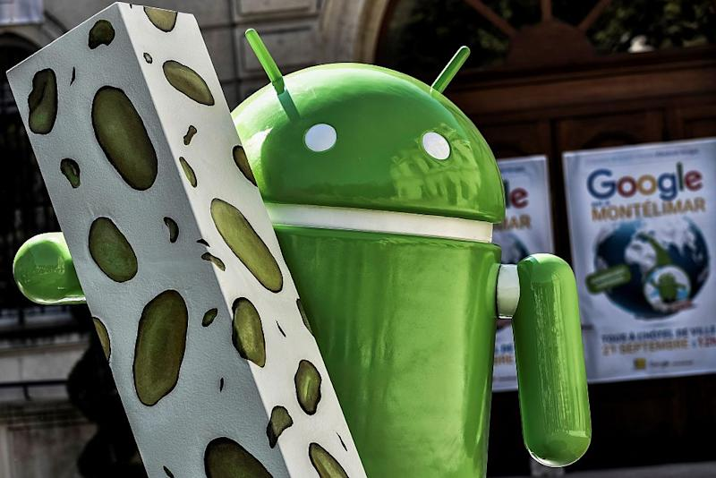 What To Expect From Android 7.1.1 Nougat Second Developer Preview