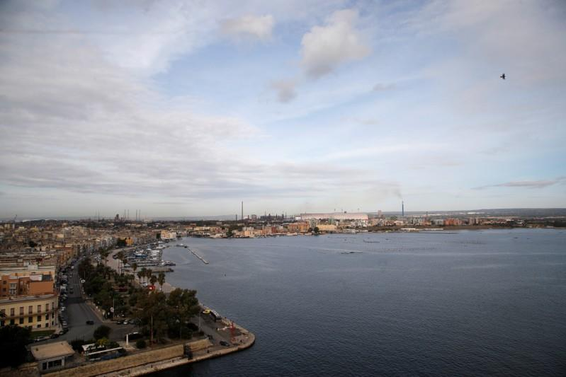 Italy to restart talks with ArcelorMittal over ailing Ilva steel plant