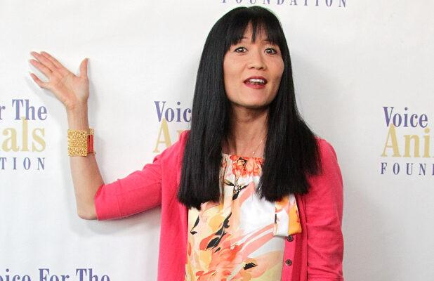 Suzanne Whang, HGTV's 'House Hunters' Host, Dies at 56
