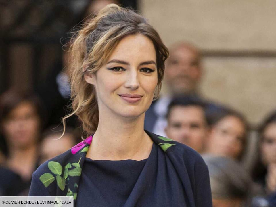 Picture of Louise Bourgoin