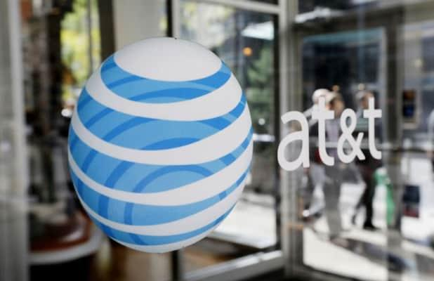 AT&T to Sell Majority Stake in Central European Media Enterprises for $1.1 Billion