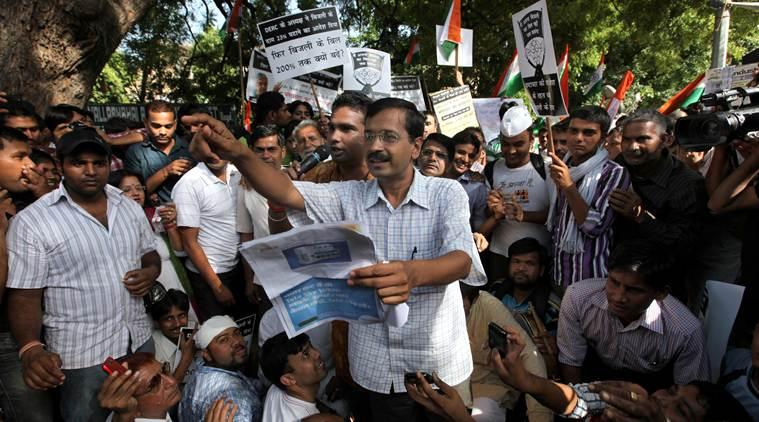 Shaheen Bagh, Shaheen Bagh protests, Kejriwal on Shaheen Bagh protests, Shaheen Bagh protesters, Shaheen Bagh BJP
