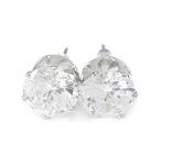 """<p>Forever 21 Cubic Zirconia Studs, $4, <a href=""""http://www.forever21.com/Product/Product.aspx?br=F21&category=ACC&productid=1000180108"""" rel=""""nofollow noopener"""" target=""""_blank"""" data-ylk=""""slk:Forever 21"""" class=""""link rapid-noclick-resp"""">Forever 21</a>.<br></p>"""