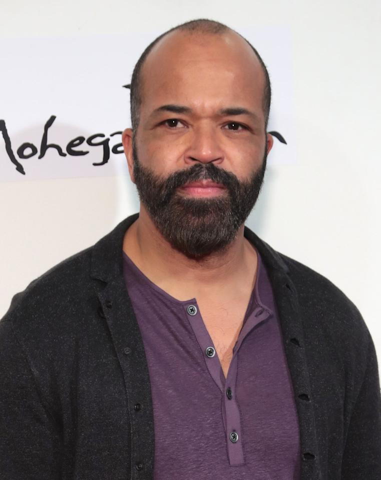 """<p>According to <strong>The Hollywood Reporter</strong>, the <strong>Westworld</strong> star is <a href=""""https://www.hollywoodreporter.com/heat-vision/batman-jeffrey-wright-talks-play-commissioner-gordon-1237376"""" target=""""_blank"""" class=""""ga-track"""" data-ga-category=""""Related"""" data-ga-label=""""https://www.hollywoodreporter.com/heat-vision/batman-jeffrey-wright-talks-play-commissioner-gordon-1237376"""" data-ga-action=""""In-Line Links"""">in negotiations to play Commissioner Jim Gordon</a>, the classic ally to the Dark Knight. Jim has been previously portrayed on the silver screen by Gary Oldman in Christopher Nolan's Dark Knight trilogy and J.K. Simmons in Zack Snyder's <strong>Justice League</strong>.</p>"""