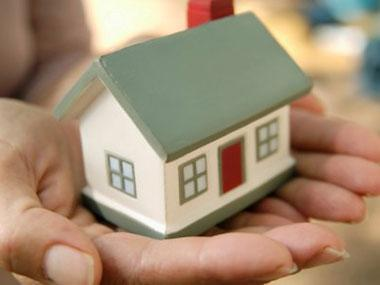 Planning to invest in a house? You can get these three benefits by taking home loan in a woman's name
