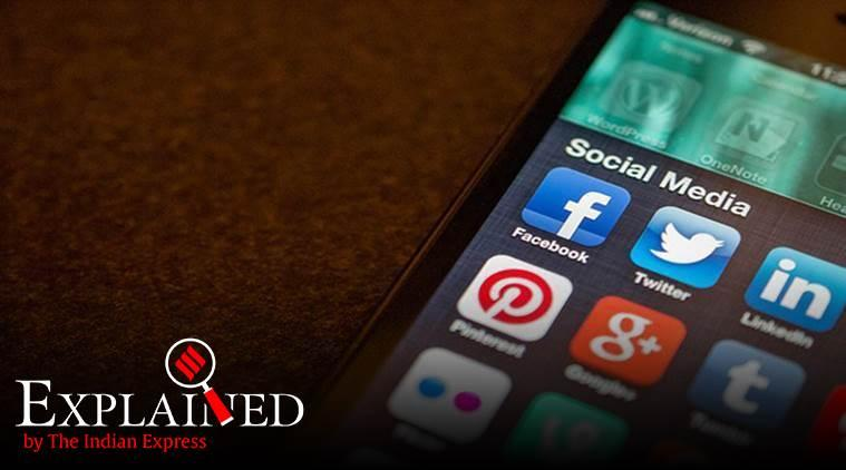 Explained: Why is Pakistan cracking down on 'unlawful content' on social media?