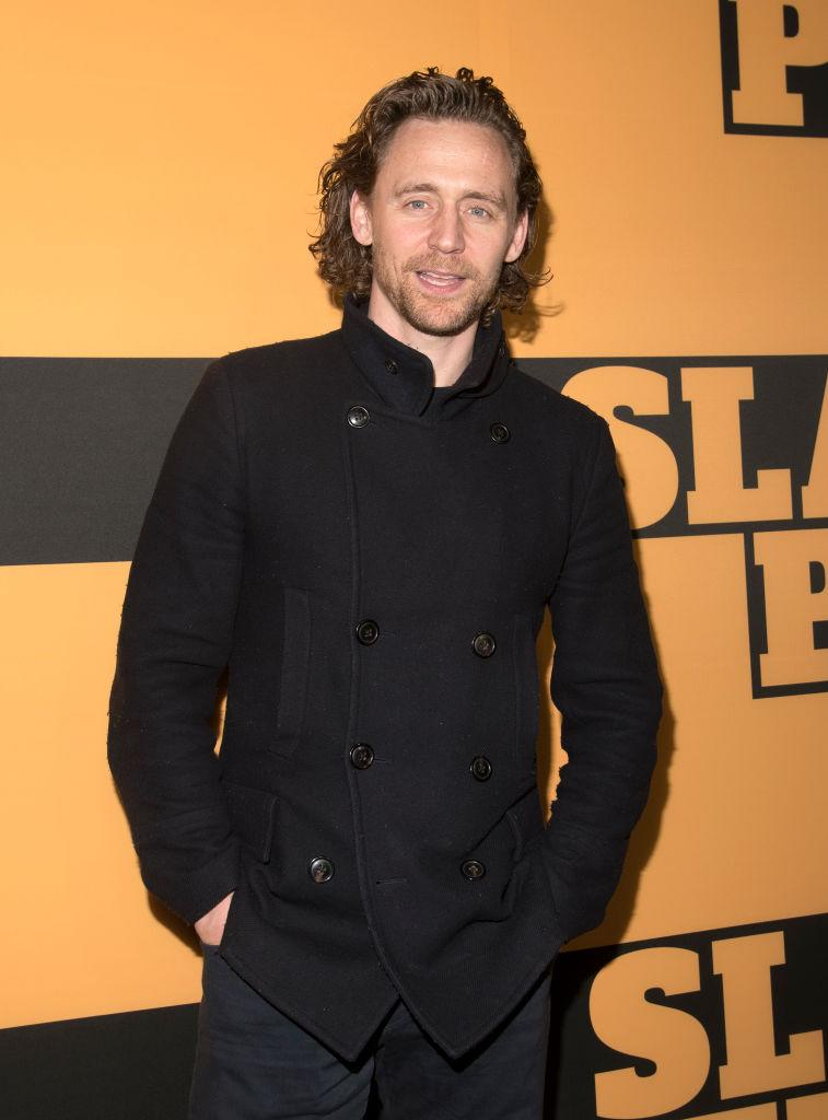 Whether it's Shakespeare or the Marvel Comic Universe - Tom Hiddleston is as creative as they come. It's called range - and aquarians have it in spades.<em> (Image via Getty Images)</em>