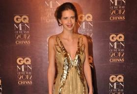 Auditioning for roles keeps Kalki grounded
