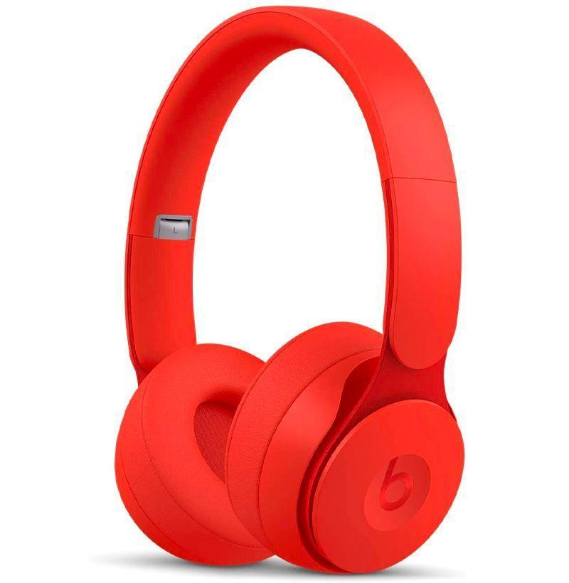 """<p><strong>Beats</strong></p><p>amazon</p><p><strong>$175.99</strong></p><p><a href=""""https://www.amazon.com/Beats-Wireless-Noise-Cancelling-Headphones-Bluetooth/dp/B07YVZ15SG/ref=sr_1_9?dchild=1&keywords=beats&qid=1633529810&sr=8-9&th=1&tag=syn-yahoo-20&ascsubtag=%5Bartid%7C10049.g.37898893%5Bsrc%7Cyahoo-us"""" rel=""""nofollow noopener"""" target=""""_blank"""" data-ylk=""""slk:Shop Now"""" class=""""link rapid-noclick-resp"""">Shop Now</a></p><p><strong><del>$299.95</del> (41% off)</strong></p><p>If you want advanced acoustics and fine-tuned sound <a href=""""https://www.esquire.com/lifestyle/a37755685/sony-noise-cancelling-headphones-sale-amazon/"""" rel=""""nofollow noopener"""" target=""""_blank"""" data-ylk=""""slk:without all the noise and too many dollars"""" class=""""link rapid-noclick-resp"""">without all the noise and too many dollars</a>, here's a cheaper option from Beats. </p>"""