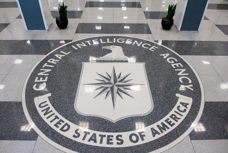 US authorities probing the recent leak of secret materials are focusing on past CIA contractors who may have been upset over job losses, the Wall Street Journal said