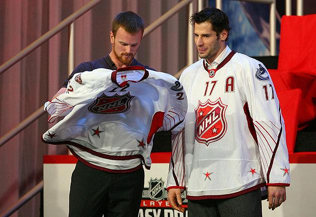The 7 Ugliest NHL All-Star Game Jerseys a6aff2d8992