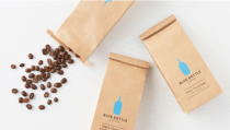 """<p><strong>Blue Bottle </strong></p><p>bluebottlecoffee.com</p><p><strong>$24.00</strong></p><p><a href=""""https://go.redirectingat.com?id=74968X1596630&url=https%3A%2F%2Fbluebottlecoffee.com%2Fat-home%2Fgift&sref=https%3A%2F%2Fwww.goodhousekeeping.com%2Fholidays%2Ffathers-day%2Fg21274147%2Flast-minute-fathers-day-gifts%2F"""" rel=""""nofollow noopener"""" target=""""_blank"""" data-ylk=""""slk:Shop Now"""" class=""""link rapid-noclick-resp"""">Shop Now</a></p><p>Gift your coffee-loving dad the premium blend that Silicon Valley techies are obsessed with. You can purchase a monthly subscription plan that supplies him a changing selection of coffee every other week, or you can customize the delivery frequency, number of shipments and coffee blends according to what suits him best. </p>"""