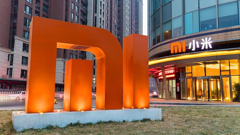 Xiaomi reopens over 1,800 retail stores after China records zero domestic new coronavirus cases